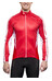 Endura FS260 Pro Jetstream III - Veste - rouge